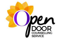 Open Door Counseling Svcs